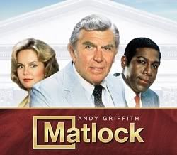 matlock tv show | matlock seasons 1 5 matlock is an american television legal drama ...