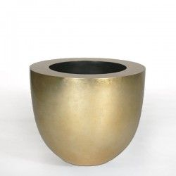 Planters For Life #Planters #For #Life #PFL #Unique #Natural #Materials #Design #Vases #Pots #Bowls #Pillars #Craftsmanship #Maple #Gold #Silver #Leaf