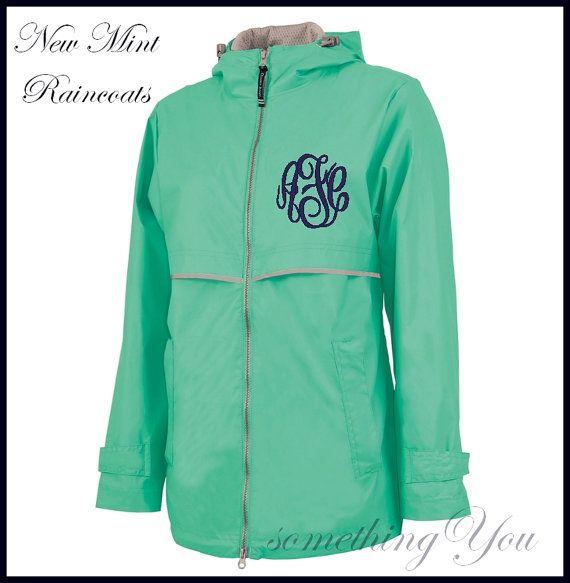 Best 25  Waterproof rain jacket ideas on Pinterest | Rain fashion ...