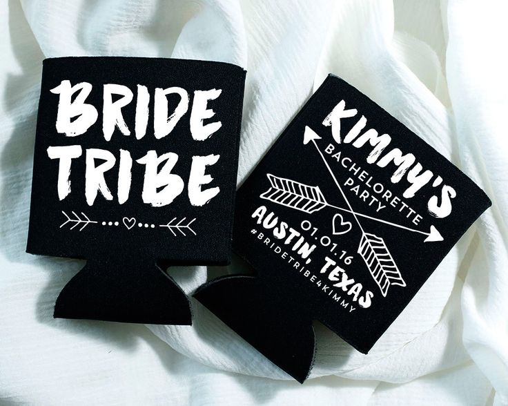 New to SipHipHooray on Etsy: Bride Tribe Bachelorette Party Favors Bride Tribe Bachelorette Girls Trip Favors Party Favors Bridal Shower Favors Rustic Favors 1373 (75.00 USD)