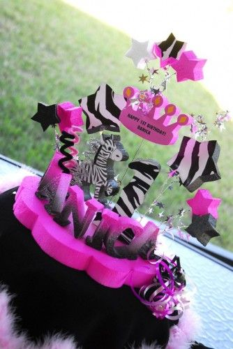 8 best Callies 1st Birthday Party images on Pinterest 1st