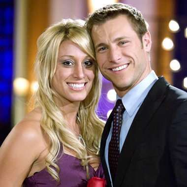All the Couples from The Bachelor: Where Are They Now?