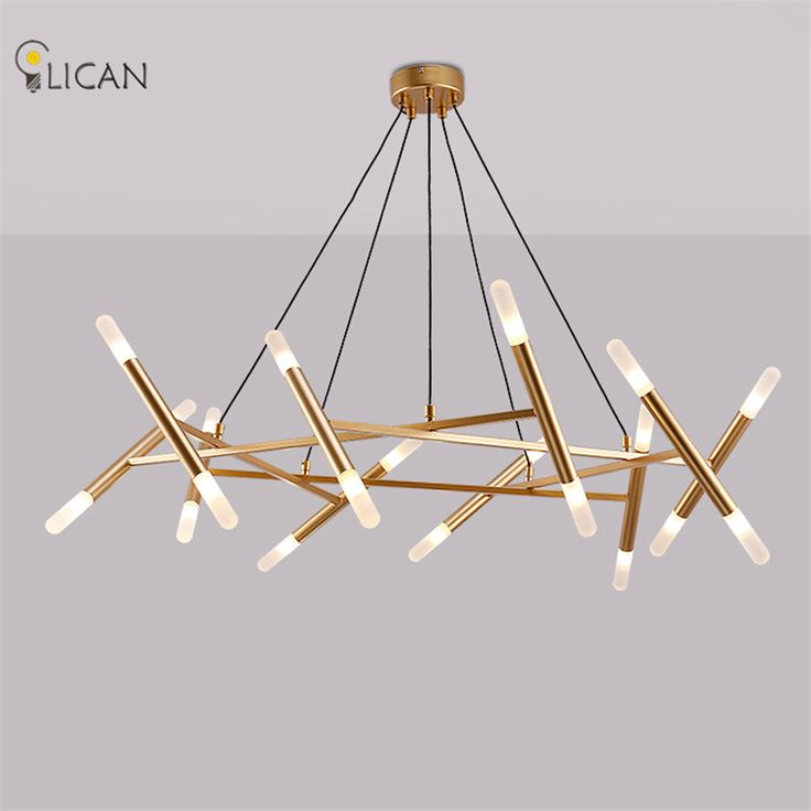 Cheap Pendant Lamp, Buy Quality Vintage Pendant Lamp Directly From China Metal  Lighting Fixtures Suppliers