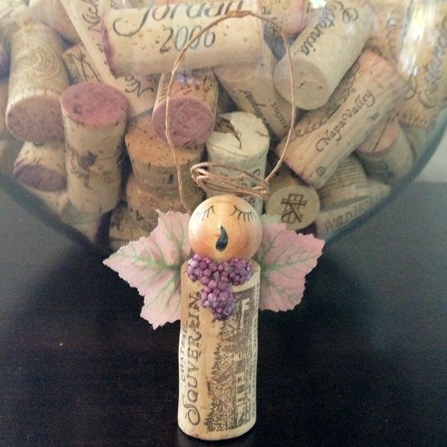 540 best images about wine cork ideas on pinterest cork for Cork balls for crafts