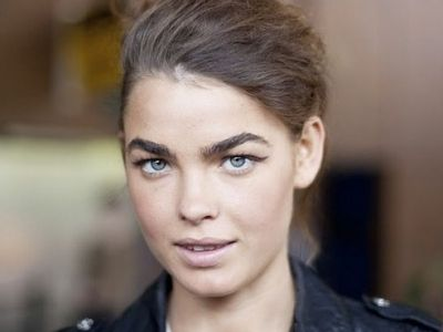 7 Tips for Working The Bold Brows Trend …    The bold brows trend is the look du jour right now. If you've flicked through a magazine or looked at a style website lately, you'll notice…