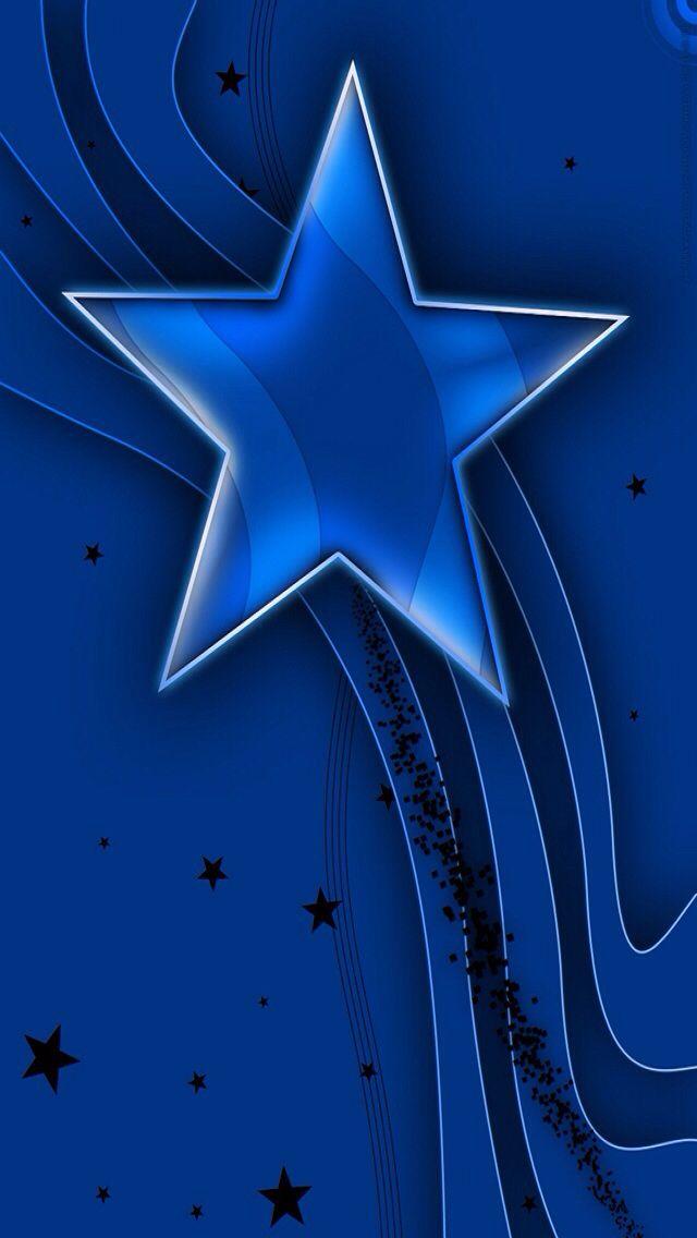 »✿❤️Blue❤️✿«.. | | ❤✿« | | ♫ ♥ X ღɱɧღ ❤ ~ ♫ ♥ X ღɱɧღ ❤ ♫ ♥ X ღɱɧღ ❤ ~ Mon 22nd Dec 20142014