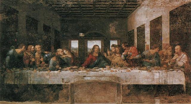 el greco the pentecost