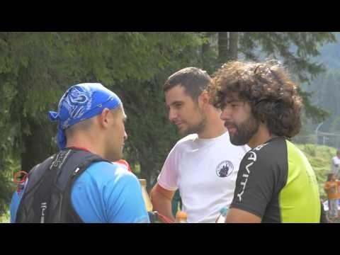 Documentar Marathon ROMANIA