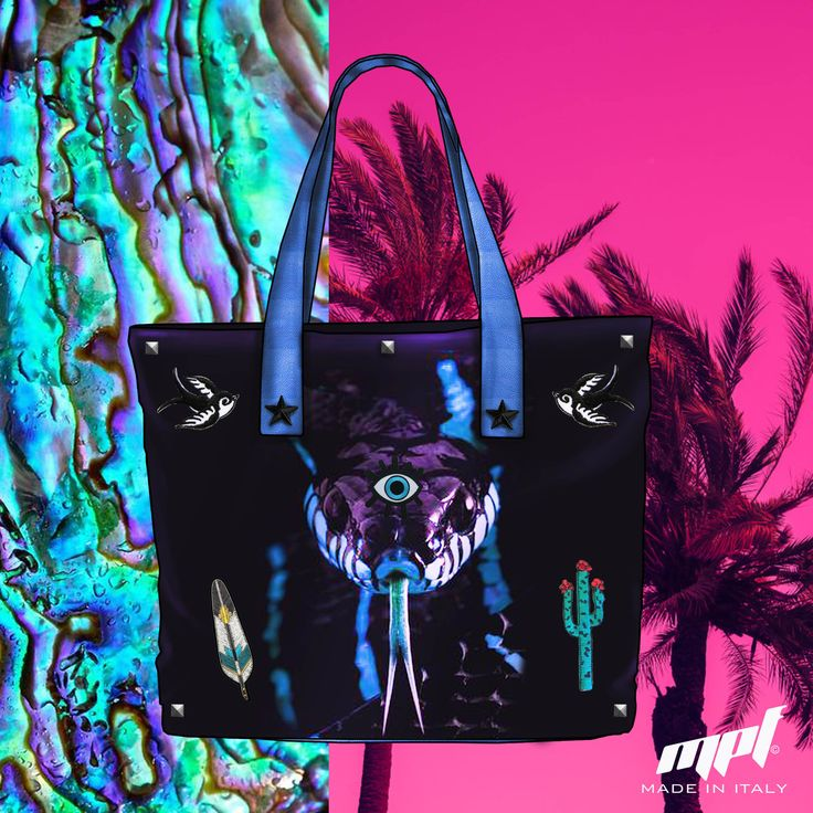 Jump Bag Snake MPF®  #MikePiedimonteFactory #madeinitaly #italy #FashionDesigner #fashion #moda #accessories #fashionblogger #MPFisMe #CRmagazine #Bag #sportswear #brand #love #tweegram #igers #amazing #style #swag #followme #webstagram #colorful #look #smile #pretty #all_shots #cute #design #model #glam #man #woman #model #collection #heels #party #pure #madonna #fashiontrends #coolhunter #silver #gold #ハンドメイドアクセサリー #指輪 #アクセサリー #womensfashion