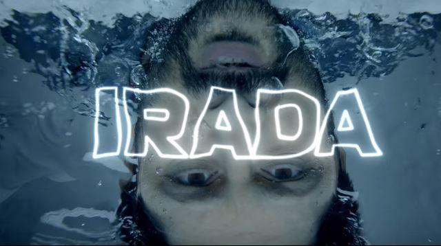 Irada Movie Best Dialogues By Naseeruddin Shah, Arshad Warsi