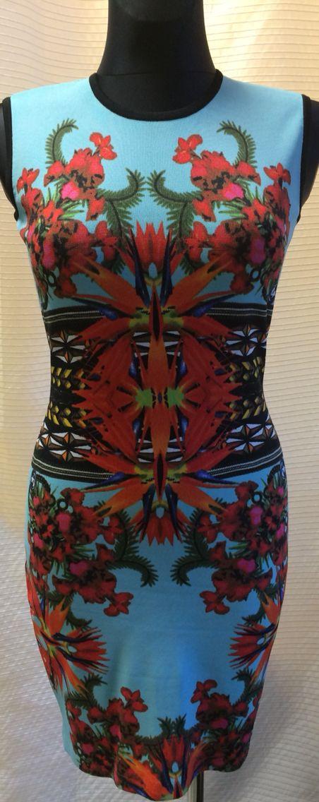 Sukienka Givenchy roz s cena 339 zł