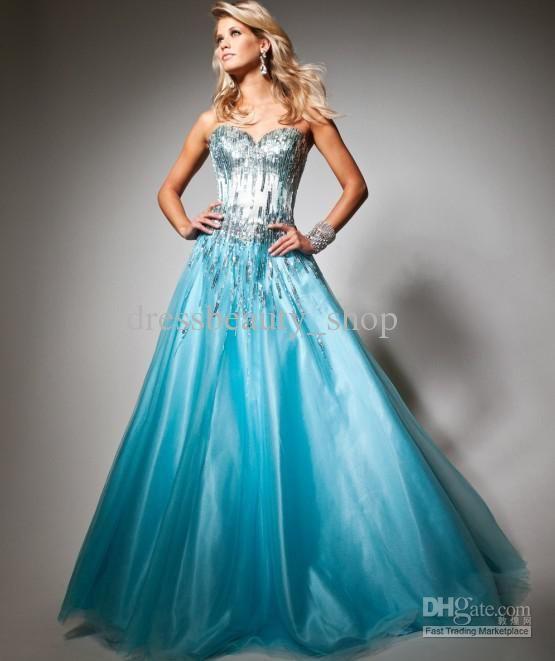 A Good Base For An Elsa Frozen Costume Costume Ideas