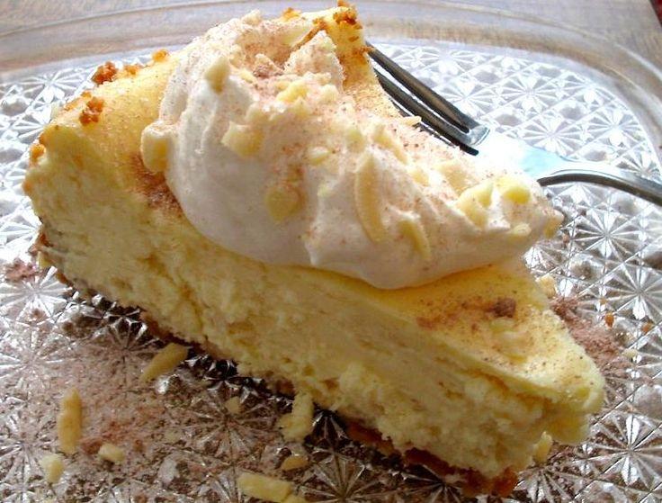 Pastel de las tres leches también conocido por torta genovesa es deliciosa y muy húmeda