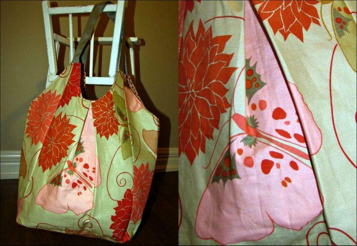 Agatha Shoulder bag