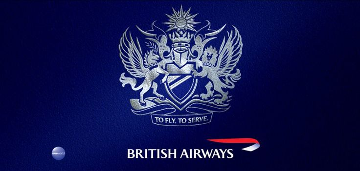 British Airways To Fly To Serve