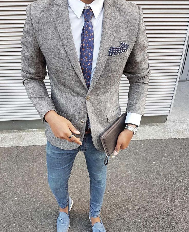 urban men // mens fashion // mens accessories // watches // mens suit // urban style // city boys //
