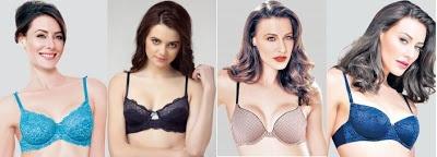 Buy Enamor Women's Nightwear, Bras, Panties Online in India. Select from the best range of Enamor Women's Nightwear, Bras, Panties