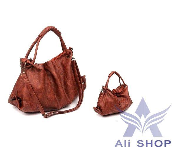 Cheap handbag light, Buy Quality bags monkey directly from China bag purse Suppliers:     2014 Korean Style Women Solid Lady PU Leather Messager Bags Handbag Shoulder Bags Black Camel Coffee Grey bolsas fem