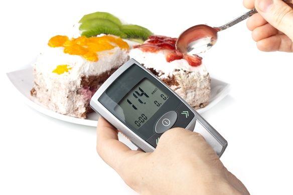 http://vitaldepowebaruhaz.hu/miert-egyen-spoonz-bio-joghurtot-cukorbeteg/