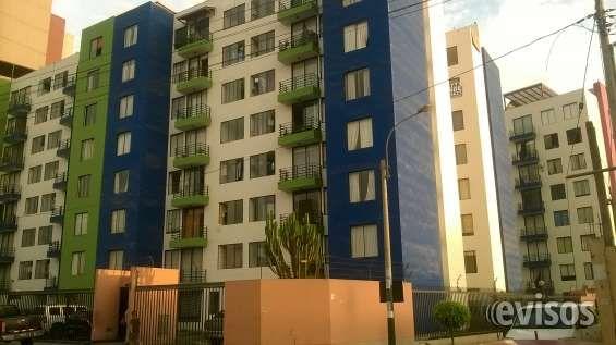 dpto.surco nuevo condominio sexto piso,ascensor,salacomedor,balcòn,pasadiso 2 dormitorios cada lado, baño compartido, y ... http://lima-city.evisos.com.pe/dpto-surco-nuevo-condominio-id-645605