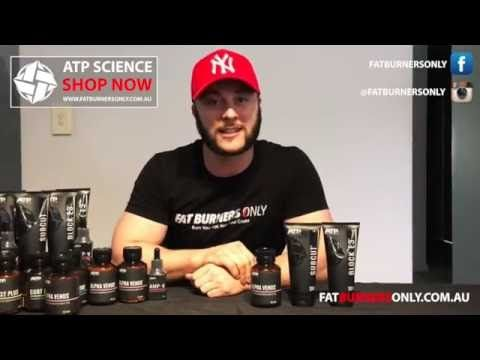 #atp Science top Fat Burning Stack #alphavenus #subcut #blocke3 - Top stack for those who have hit plateau in their weight loss journey... #fatburners #fitnessmotivation #weightlosstips https://www.fatburnersonly.com.au/alpha-venus-block-e3-subcut-stack.html