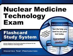 http://www.flashcardsecrets.com/nuclearmedicine/ Our Nuclear Medicine Technology Exam Flashcard Study System helps test takers prepare for the Examination in Nuclear Medicine Technology, which is offered by the American Registry of Radiologic Technologists (ARRT) so that they can become a individual licensed in nuclear medicine technology. #nuclearmedicine