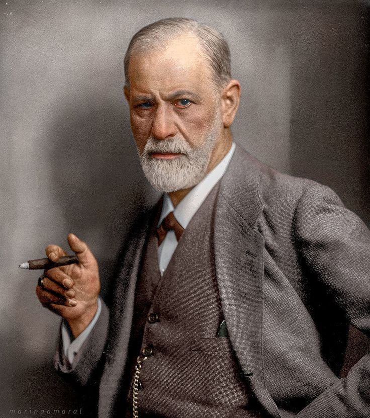 Best 25+ Sigmund freud psychoanalysis ideas on Pinterest ...