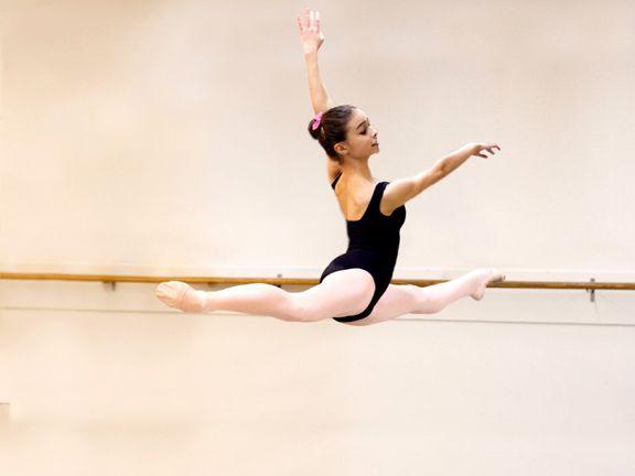 196 best Barres - Ballet \ Dance images on Pinterest Ballet - ballet dancer resume