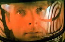 Keir Dullea, Actor, Cleveland, Ohio