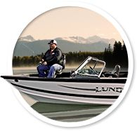 Lund Boats | Aluminum Fishing Boats For Sale | Fiberglass Fishing Boats | Walleye, Fish and Ski Boats