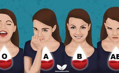 Nous devrions tous connaître ces 10 Précisions au Sujet de notre groupe sanguin !<br>http://www.astucesnaturelles.net/devrions-connaitre-10-precisions-de-groupe-sanguin/