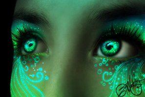underwaterceciliay on deviantart  mermaid pictures