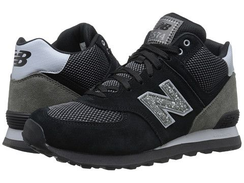 NEW BALANCE M574. #newbalance #shoes #sneakers & athletic shoes