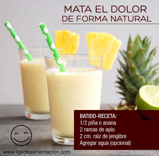 Visita: https://clairessugar.blogspot.com.es/ para recetas paso a paso con vídeos divertidos y fáciles!  ^^ #Dolo