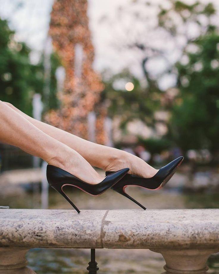 результате процесс фото жен на каблуках что значит был