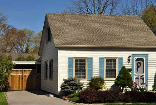 9 Best Images About Benefits Of Buying Exterior Wood
