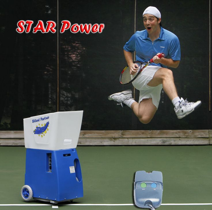 The Star comes with a remote control for convenient play. It is also available in AC or ACDC power.