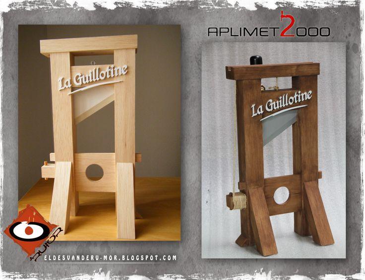 by ªRU-MOR & M.Ruiz   http://eldesvanderu-mor.blogspot.com.es
