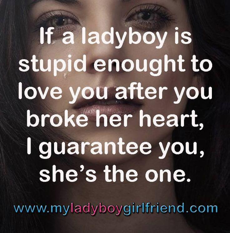 True indeed! #translove #lovewins #transgender #ladyboys #ladyboy #kathoey #transsexual #dating #lovestory #สาวประเภทสอง #ニューハーフ #relationship #trans  #loveknowsnogender #onlinedating #datingsite #relationshipgoals #myladyboydate #girlfriend  #newhalf #hijra  #tgirl #datingtip #datingadvice