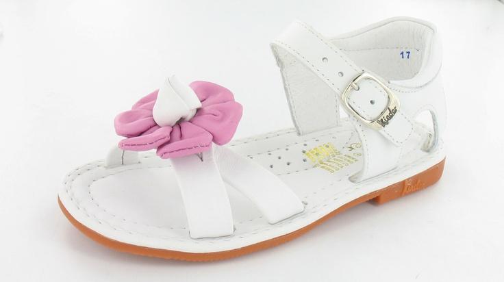 Sandal for Kids!  www.calzadokinder.com