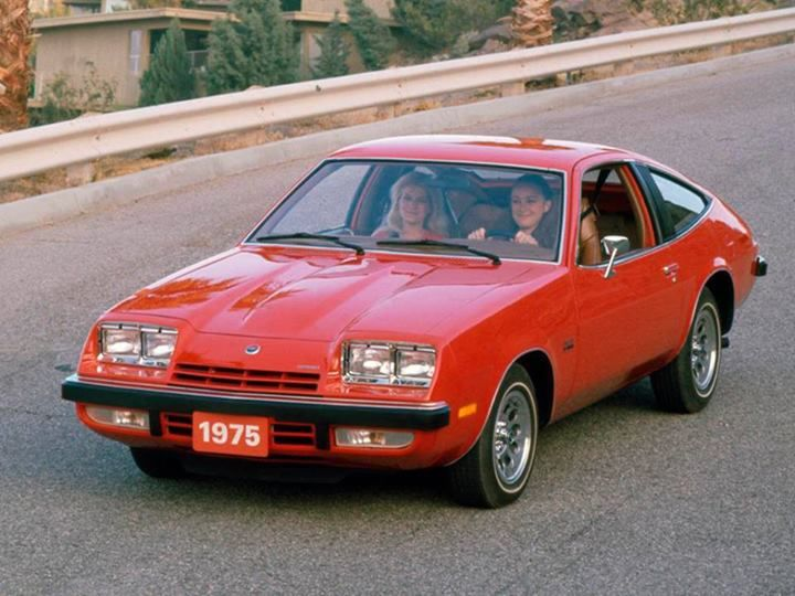 17 best images about beautiful cars chevy mopar a chevrolet monza 2 2 1975 1980 had 1976 the small v8