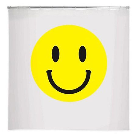 Another 10 Creative Shower Curtains (creative curtains, funny shower curtains) - ODDEE