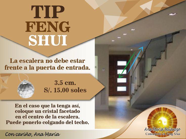 Mejores 46 im genes de feng shui tips en pinterest for Consejos de feng shui para la casa