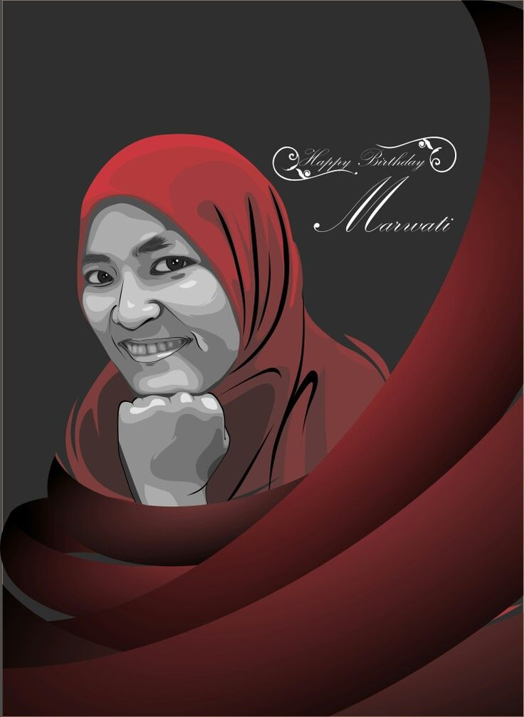 Red and Grey Vector