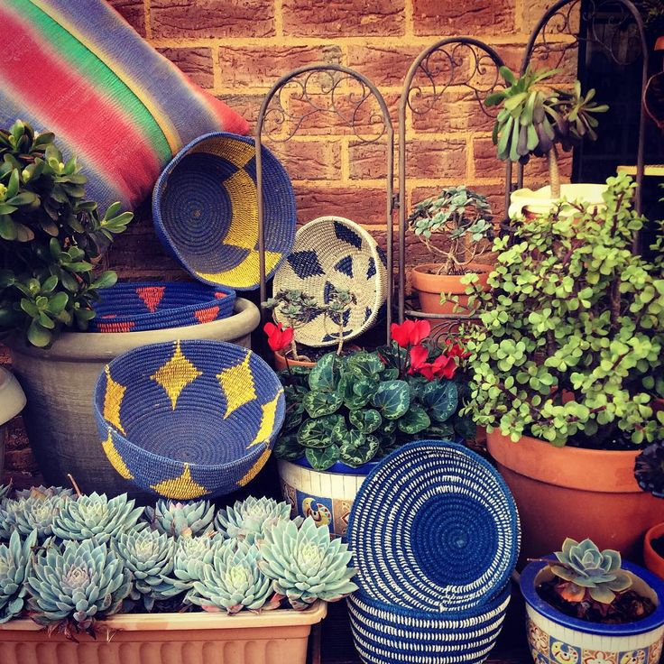 "Hand-dyed & handwoven indigo jute bowls perfect for storing knick knacks, fruits or anything you wish.....have a look under ""storage"" at Shakiraaz, some now also on sale #jute#handmade#handwoven#handmadegifts#indigo#australianmade#shakiraaz#homedecor#homewares#homestyle#interiors#interior123#interiordesign#interiordecor#interiorstyling#eclectic#ecofriendly#boho#bohemian#bohemianstyle#colour#design#instadesign#designporn#baskets#storage#designinspo#interiorinspo#handcrafted#bowl#designinspo"