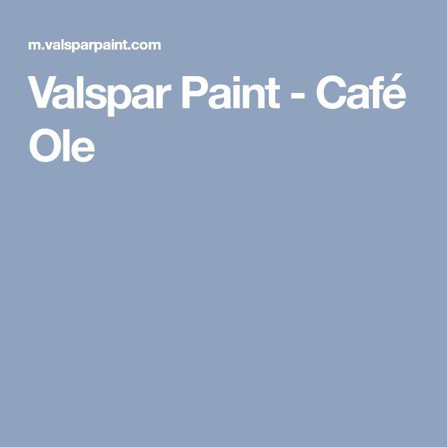Best 25 Valspar Paint Ideas On Pinterest Valspar Paint