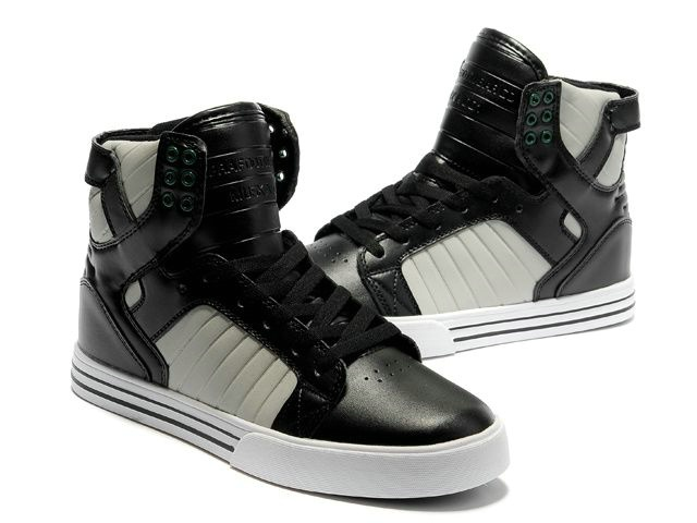 Find supras on http://careamazon.com/sneakers