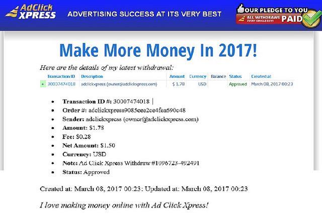 HE MAKES 2K+ LIKE CLOCKWORK WITH THIS….. - make money online #makemoneyonline #makemoneyfromhome #onlinebusinessopportunity #internetmarketing #workonlinefromhome