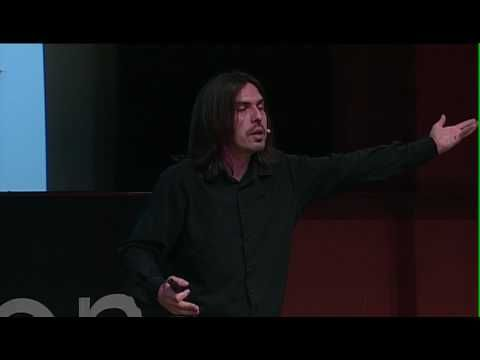 TEDxBoston - César A. Hidalgo - Global Product Space - lego inspired theory, very interesting.