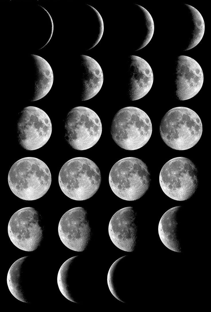 Ayın-Evreleri (1)